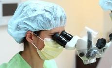 stomatologia2
