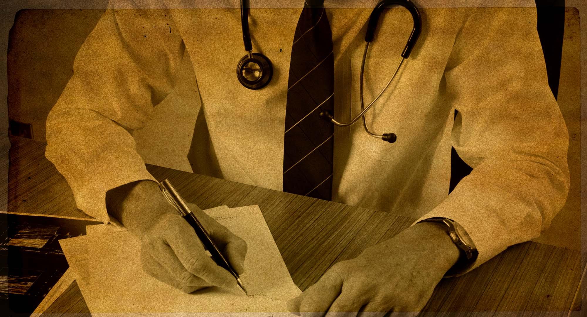 Diabetologia - Endokrynologia - Stomatologia